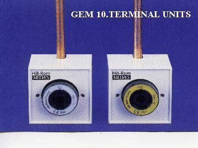 GEM-10-TERMINAL-UNITS
