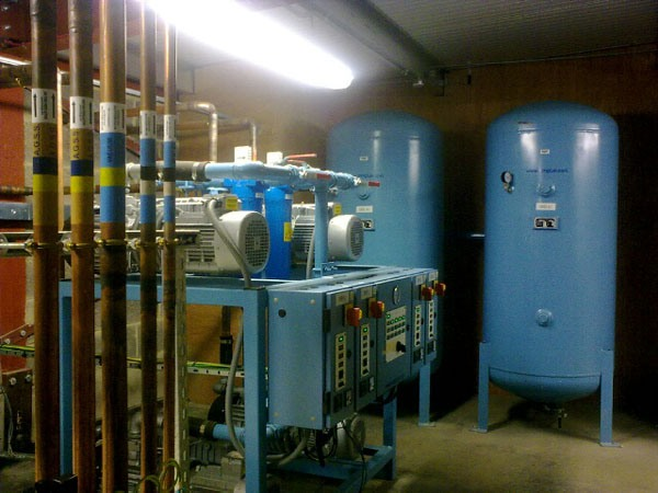 Medical-Vacuum-Plant-to-HTM02-01