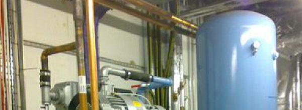 MultiGas Installations Limited